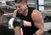rico-verhoeven-workout-fitness